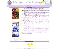 เทศกาลกินเจ - lib.ru.ac.th/journal/oct/oct_gin-ja-fastival.html
