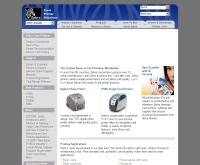 บริษัท ซีบ่าส์พลาสติกคาร์ด จำกัด - zebracard.com