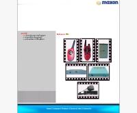 บริษัท สมาร์ทแท็ก คอมมูนิเคชั่น จำกัด - smartax.co.th