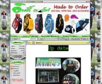 อินดี้กอล์ฟ - indy-golf.com