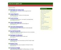 บริษัท เอ็น.พี.เอส. เดคคอร์เรท แอนด์ คอนสตรัคชั่น จำกัด - npsdc.com