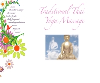 ศูนย์ Ashtanga Yoga Shala & Retreat Center - thaitraditionalyogamassage.com