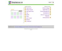 รุ่งศิลป์ - rungsingroup.com