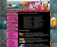 โกไอส์แลนด์ทูเดย์ - goislandtoday.com