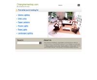 เชียงใหม่มีช็อป - chiangmaimeshop.com
