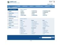 สโมสรฟุตบอลอุดรธานี - udonfc.com