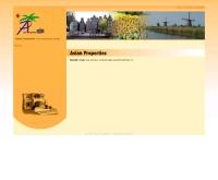 ไทยแลนด์แอดไวด์ - thailand-advies.com