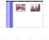 บริษัท เจริญวัฒนาไฟเบอร์แอนด์เคมิคอล จำกัด - thaifrp.com