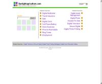 ห้างหุ้นส่วนจำกัด  ยะลาทักษิณาวัฒน์ - sunlightagriculture.com