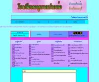 โรงเรียนอนุบาลปากท่อ - school.obec.go.th/anbpt