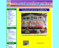 โรงเรียนบ้านลำพระ - school.obec.go.th/lampra