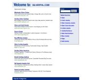 ซิลเวอร์พอล - silverpal.com
