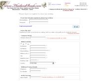 ไทยแลนด์เบดส์ - thailandbeads.com