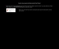 บริษัท บัดจิ ลีฟวิ่ง จำกัด - budjibangkok.com