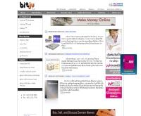บริษัท สบายโซน จำกัด - bitju.com