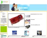 บริษัท ซิลเลี่ยนซัพพลาย จำกัด - zillionsupply.com