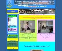 โรงเรียนวัดดอนตลุง - school.obec.go.th/dontalung