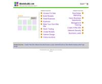 ซีที โฮม เซอร์วิส - ideatobuild.com