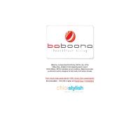 บาบูน่าบีช - baboonabeach.com