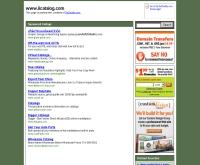 ไอไอแคทตาล็อคดอทคอม - iicatalog.com