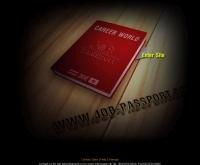 จ๊อบพาสปอร์ต - job-passport.com