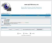 เอ็มพีเอ19ไดเรคทอรี่ - mpa19directory.com