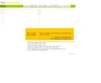 บริษัท อาร์.พี.อาร์.คอลซัลติ้งส์แอนด์เทรดดิ้งส์ จำกัด - thaifreshexpress.com