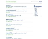 เลิฟมูฟวี่ดอทคอม - lovesmovie.com
