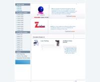 บริษัท เซอร์คอนอินดัสทรี จำกัด - zirconint.com