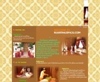 เรือนไทยสปา - ruanthaispa2u.com