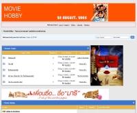 มูฟวี่ฮ๊อบบี้ - moviehobby.com