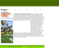 โครงการบ้านจัดสรรฟิชเชอร์แมนเวย์ภูเก็ต - fishermanwayphuket.com