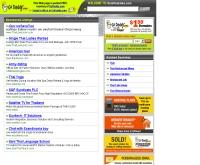 ไทยไลฟ์เมท - thailifemates.com