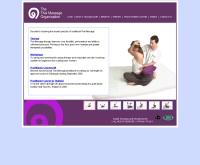 ไทยมาร์จซาร์จ - thai-massage.org.uk
