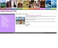 จารุณีดอทคอม - jarunee.com