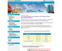 รัชนาเพลส - ratchanaplace.com