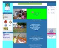โรงเรียนบ้านหนองอรุณ - geocities.com/nongarunphon