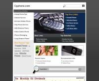 ซีพีโฟน - cpphone.com