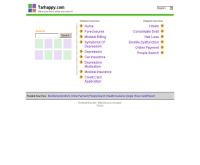 ต้าร์แฮปปี้ - tarhappy.com
