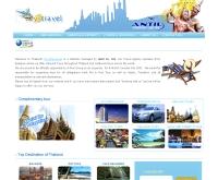 คีย์ทูทราเวล - key2travel.net