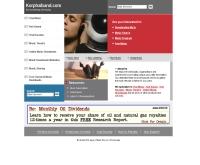 วงกอไผ่ - korphaiband.com