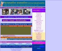 พิมานดนตรีไทย  - geocities.com/pdontri
