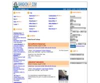 แบ็งค็อค เอ.พี. - bangkokap.com