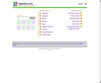 จิ๊กซอว์บ๊อกซ์ - jigsawbox.com