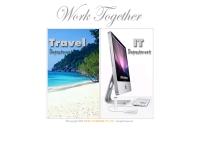 บริษัท เวิร์ค ทูเกทเตอร์ จำกีด - w2thailand.com
