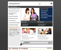 ครูสุทธิราดอทเน็ต - kroosuthira.net