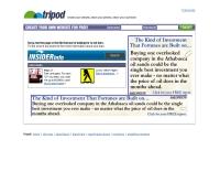 จอมทองดอทคอม - chomtong.tripod.com