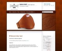 บุญสปอร์ต - boonsport.com
