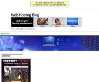 การตลาดออนไลน์ - e-marketing.turakij108.com