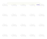บริษัท ท็อป เพสท์ คอนโทรล จำกัด - toppest.co.th